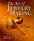 The Art of Jewelry Making